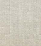 Ткань для штор F6720-13 Dromore Osborne & Little