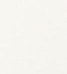 Ткань для штор F6720-14 Dromore Osborne & Little