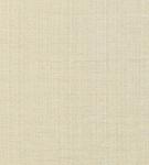 Ткань для штор F6720-17 Dromore Osborne & Little