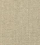 Ткань для штор F6720-18 Dromore Osborne & Little