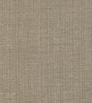 Ткань для штор F6720-19 Dromore Osborne & Little