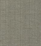 Ткань для штор F6720-20 Dromore Osborne & Little