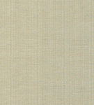 Ткань для штор F6720-21 Dromore Osborne & Little