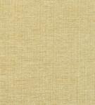 Ткань для штор F6720-22 Dromore Osborne & Little