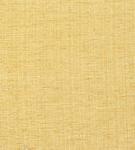 Ткань для штор F6720-23 Dromore Osborne & Little
