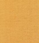 Ткань для штор F6720-24 Dromore Osborne & Little