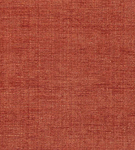 Ткань для штор F6720-25 Dromore Osborne & Little