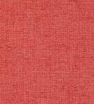 Ткань для штор F6720-26 Dromore Osborne & Little