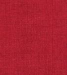 Ткань для штор F6720-27 Dromore Osborne & Little