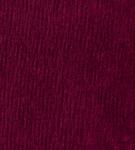 Ткань для штор F6261-01 Dunvegan Osborne & Little