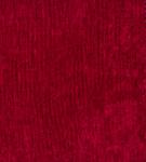Ткань для штор F6261-02 Dunvegan Osborne & Little