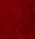 Ткань для штор F6261-05 Dunvegan Osborne & Little