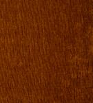 Ткань для штор F6261-06 Dunvegan Osborne & Little
