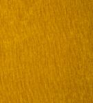 Ткань для штор F6261-08 Dunvegan Osborne & Little