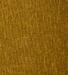 Ткань для штор F6261-09 Dunvegan Osborne & Little