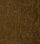 Ткань для штор F6261-10 Dunvegan Osborne & Little