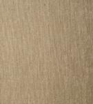 Ткань для штор F6261-11 Dunvegan Osborne & Little