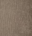 Ткань для штор F6261-12 Dunvegan Osborne & Little