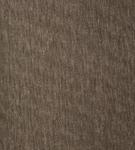 Ткань для штор F6261-13 Dunvegan Osborne & Little