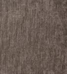 Ткань для штор F6261-14 Dunvegan Osborne & Little