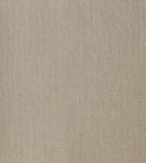 Ткань для штор F6261-15 Dunvegan Osborne & Little