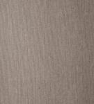 Ткань для штор F6261-16 Dunvegan Osborne & Little