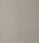 Ткань для штор F6261-17 Dunvegan Osborne & Little
