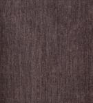 Ткань для штор F6261-18 Dunvegan Osborne & Little