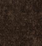 Ткань для штор F6261-19 Dunvegan Osborne & Little