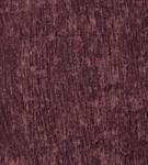 Ткань для штор F6261-20 Dunvegan Osborne & Little