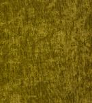 Ткань для штор F6261-21 Dunvegan Osborne & Little