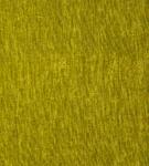 Ткань для штор F6261-22 Dunvegan Osborne & Little