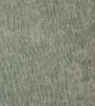 Ткань для штор F6261-23 Dunvegan Osborne & Little