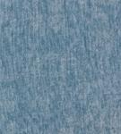 Ткань для штор F6261-24 Dunvegan Osborne & Little