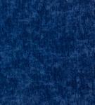 Ткань для штор F6261-25 Dunvegan Osborne & Little