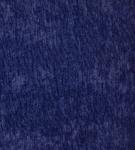 Ткань для штор F6261-26 Dunvegan Osborne & Little
