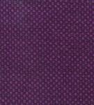 Ткань для штор F6260-01 Dunvegan Osborne & Little