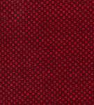 Ткань для штор F6260-03 Dunvegan Osborne & Little