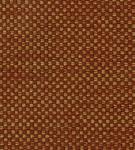 Ткань для штор F6260-04 Dunvegan Osborne & Little