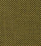 Ткань для штор F6260-05 Dunvegan Osborne & Little
