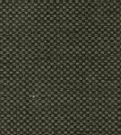 Ткань для штор F6260-06 Dunvegan Osborne & Little