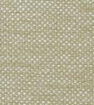 Ткань для штор F6260-07 Dunvegan Osborne & Little