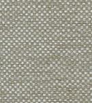 Ткань для штор F6260-08 Dunvegan Osborne & Little