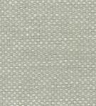 Ткань для штор F6260-09 Dunvegan Osborne & Little