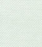 Ткань для штор F6260-11 Dunvegan Osborne & Little