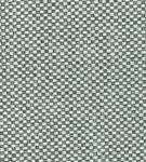 Ткань для штор F6260-12 Dunvegan Osborne & Little