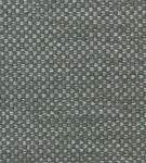 Ткань для штор F6260-13 Dunvegan Osborne & Little