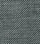Ткань для штор F6260-14 Dunvegan Osborne & Little