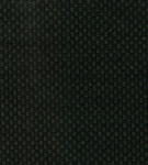 Ткань для штор F6260-15 Dunvegan Osborne & Little
