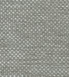 Ткань для штор F6260-16 Dunvegan Osborne & Little